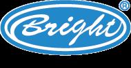 Bright UK