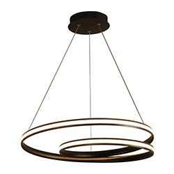 LED Decorative Pendant Light