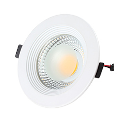 LED Downlight - COB / SMD