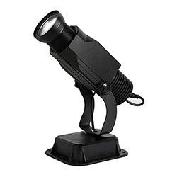 LED Gobo Light