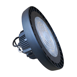 LED High Bay & Low Bay Light
