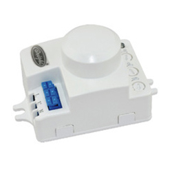 LED Sensors